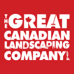 Great Canadian Landscaping Logo