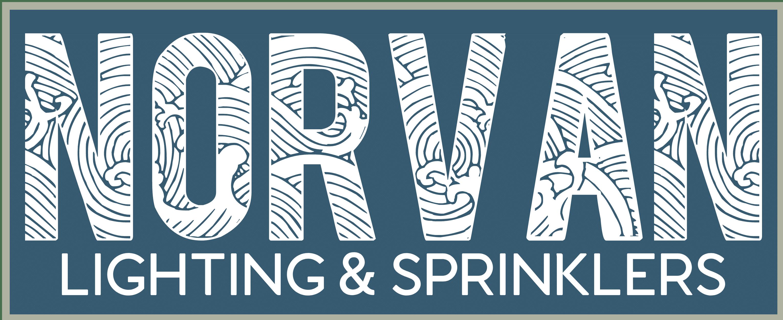 cropped Norvan Lighting and Sprinklers Logo 1